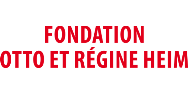 Fondation_Otto_Regine